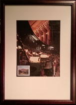 商品名Bayreuth Orchestra Pitt  Wagner Goods