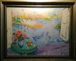 商品名Eva Hannah Sydney 2 Fine Art