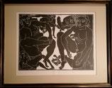商品名Matisse