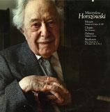 商品名Horszowski LP