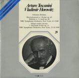 商品名Melodram 29 Horowitz  Toscanini 2LPs