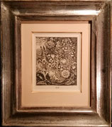 商品名Robert Turner Etching  Fine Art
