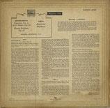 商品名RCA LHMV-1025 Lympany Rare LP