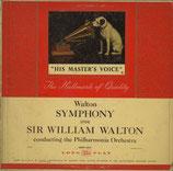 商品名Walton  Symphony
