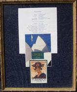 商品名Turandot Sydney Opera 1994  HPA