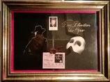 商品名Phantom of Opera P. Hofmann Hamburg 1990 HPA