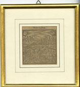 商品名1544 Duberwalden