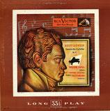 商品名Kapell Beethoven Piano Con. No.2 10 inch  LP
