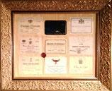 商品名1969 DRC Grands Echezeaux 1989 Grands Echezeaux  HPA