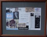 商品名Wand Beethoven 5,6 Edinburgh 1994.8