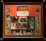商品名Reims Wiener Staats Oper Abbado Caballe 1989 Japan