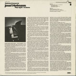 商品名 Kbi 3 Hofmann Piano Roll