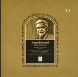 商品名Schnabel Angel  LP