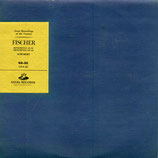 商品名E. Fischer Shubert GR30 LP