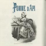 商品名EMI1731743   Offenbach      3LP      Rare Opera