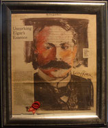 商品名Elgar New York Times  Goods