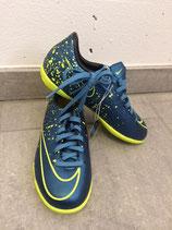 Nike Jr. Support (Hallenschuh)