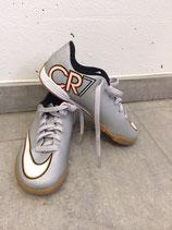 Nike CR7 (Hallenschuh)