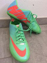 Nike 98Mercurial