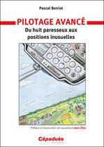 LE PILOTAGE AVANCE