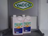 LIQUIDE DE REFROIDISSEMENT- YACCO