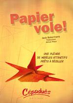 PAPIER VOLE 2