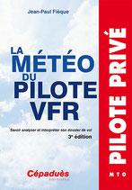 METEO DU PILOTE VFR