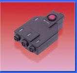 ADAPTATEUR RADIO + CABLE RADIO SPIRALE- LYNX