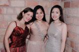 Danubia Piano Trio