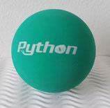 "Racketball ""Phython green"""