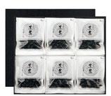 しぼり黒豆18袋入(45g×18)