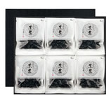 しぼり黒豆30袋入(45g×30)