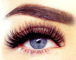 Mink Lashes Arizona