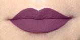 Lipstick VIOLET