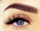 Mink Lashes Paris