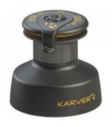 KARVER Winsch KSW 46