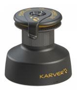 KARVER Winsch KPW 130