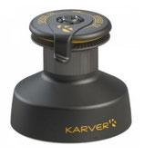 KARVER Winsch KSW 52