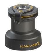 KARVER Winsch KCW 45