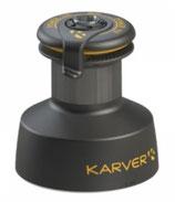 KARVER Winsch KPW 110