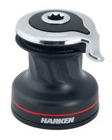 Harken Radial 15 STA