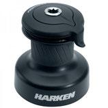 Harken Performa Selftailing 20 STP