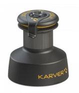 KARVER Winsch KSW 40