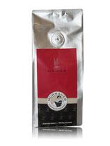 Murnauer Kaffeerösterei El Castillo - 1000g