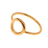 Kreis Ring
