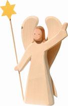 (Schutz) Engel groß
