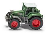 Traktor Wendt Favorit von SIKU
