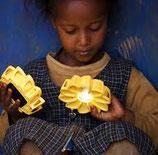 Little sun Solarleuchte Taschenlampe