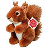 Eichhörnchen Plüsch