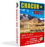 PDF CHACUN SA ROUTE TOME 2